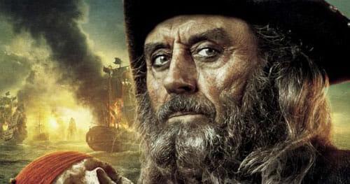 Blackbeard1