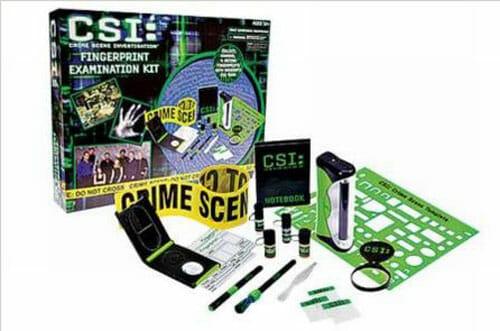 CSI-Fingerprint1