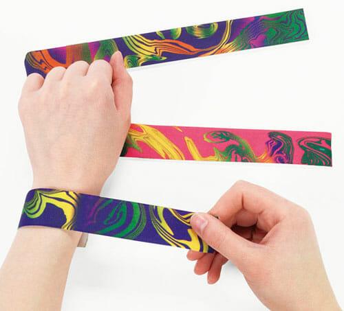 Slap-bracelet1
