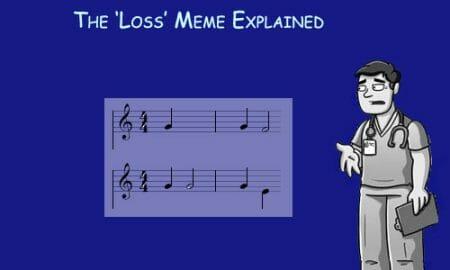 Loss0