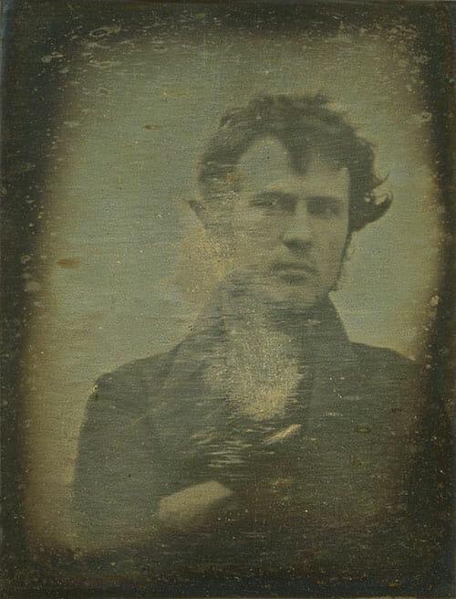 Robert-Cornelius