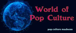 Pop Culture News
